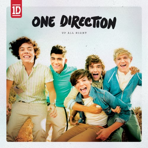 One Direction What Makes You Beautiful profile picture
