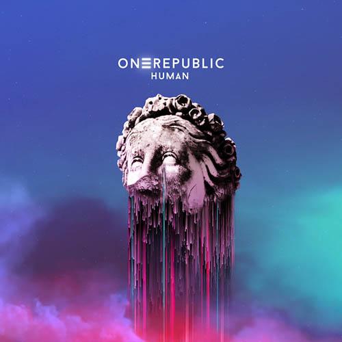 OneRepublic Better Days profile picture