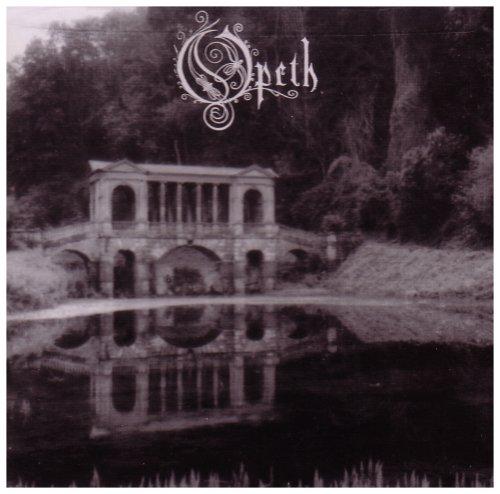 Opeth To Bid You Farewell profile picture