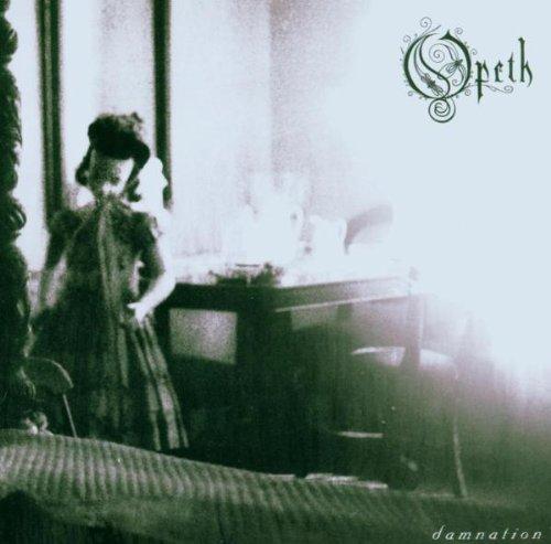 Opeth Windowpane profile picture