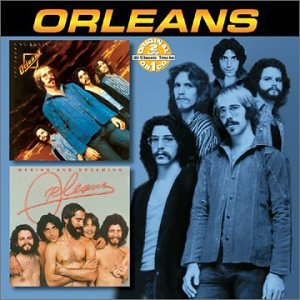 Orleans Still The One profile picture