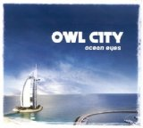 Download Owl City Fireflies Sheet Music arranged for Piano, Vocal & Guitar (Right-Hand Melody) - printable PDF music score including 8 page(s)