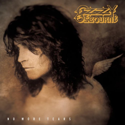 Ozzy Osbourne Mama, I'm Coming Home pictures