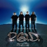 Download P.O.D. Alive Sheet Music arranged for Melody Line, Lyrics & Chords - printable PDF music score including 5 page(s)