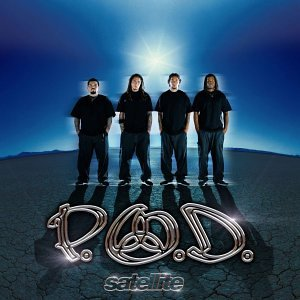 P.O.D. Youth Of The Nation pictures