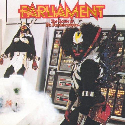Parliament Dr. Funkenstein profile picture