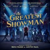 Download or print A Million Dreams (from The Greatest Showman) Sheet Music Notes by Pasek & Paul for Alto Sax and Piano