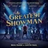 Download or print This Is Me (from The Greatest Showman) Sheet Music Notes by Pasek & Paul for Bassoon Solo
