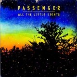 Download Passenger Let Her Go Sheet Music arranged for VCLDT - printable PDF music score including 2 page(s)