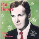 Download Pat Boone Silver Bells Sheet Music arranged for Piano & Vocal - printable PDF music score including 4 page(s)