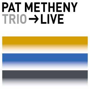 Pat Metheny All The Things You Are profile picture