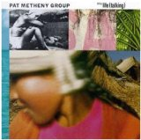 Download or print In Her Family Sheet Music Notes by Pat Metheny for Piano