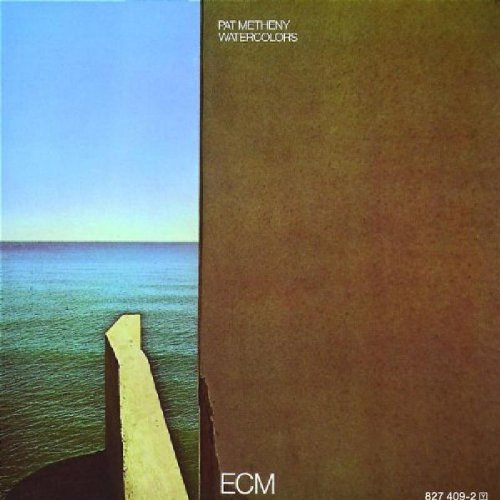 Pat Metheny Lakes profile picture