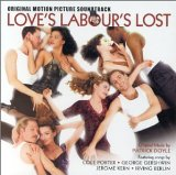 Download or print Arrival Of The Princess (from Love's Labour's Lost) Sheet Music Notes by Patrick Doyle for Piano
