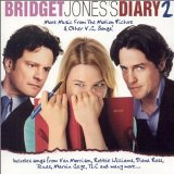 Download or print It's Only A Diary (from Bridget Jones's Diary) Sheet Music Notes by Patrick Doyle for Piano