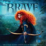 Download or print Merida's Home Sheet Music Notes by Patrick Doyle for Piano