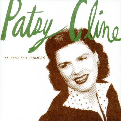 Patsy Cline Crazy pictures
