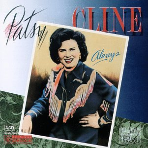 Patsy Cline I Love You So Much It Hurts Me pictures