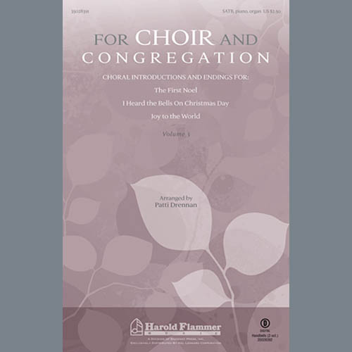 piano notes, guitar tabs for Handbells. Easy to transpose or transcribe. Learn how to play, download song progression by artist