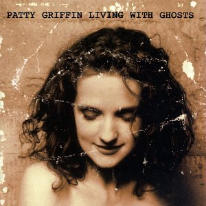 Patty Griffin Let Him Fly profile picture