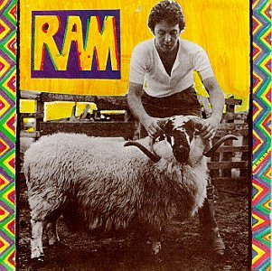 Paul McCartney Dear Boy profile picture