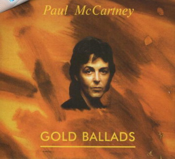 Paul & Linda McCartney Heart Of The Country profile picture