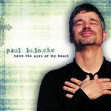 Download or print Above All Sheet Music Notes by Paul Baloche for Piano