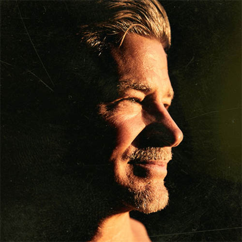 Paul Baloche Because Of Your Love pictures