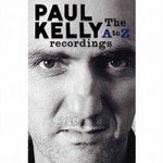 Paul Kelly Beggar On The Street Of Love profile picture