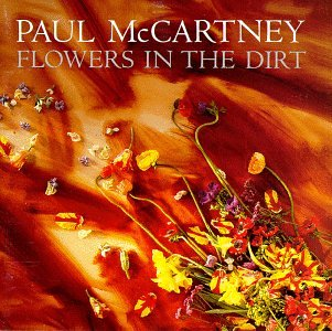 Paul McCartney Loveliest Thing profile picture