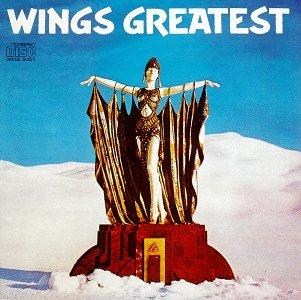 Paul McCartney & Wings Hi Hi Hi pictures