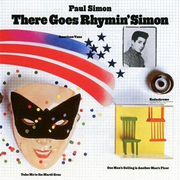 Paul Simon American Tune profile picture