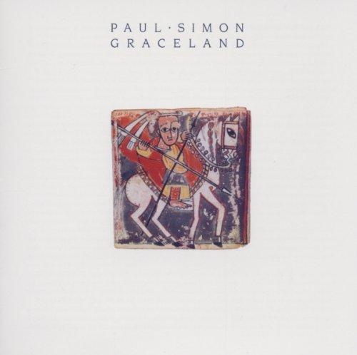 Paul Simon Gumboots pictures