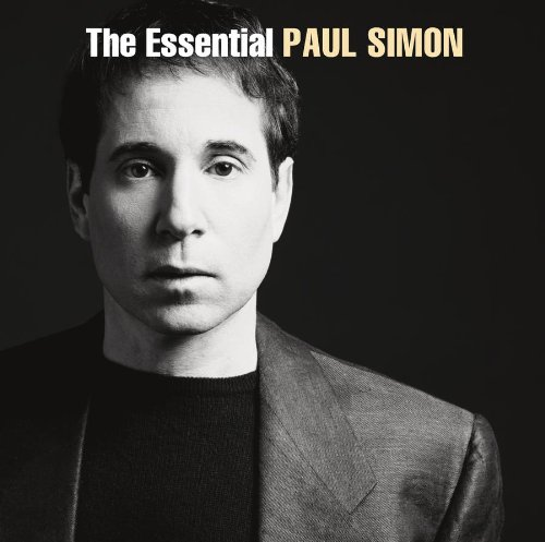 Paul Simon Mother And Child Reunion pictures