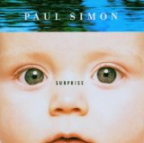 Download Paul Simon Outrageous Sheet Music arranged for Lyrics & Chords - printable PDF music score including 2 page(s)