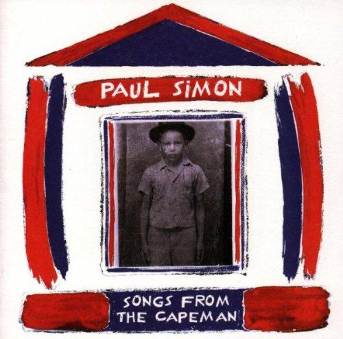 Paul Simon Trailways Bus pictures