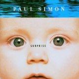 Download Paul Simon Wartime Prayers Sheet Music arranged for Lyrics & Chords - printable PDF music score including 3 page(s)