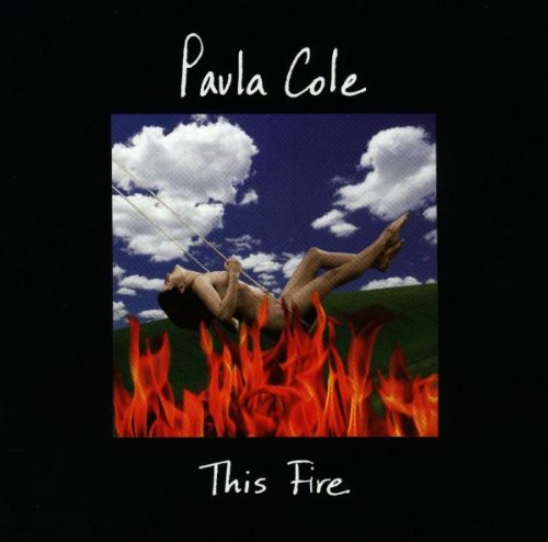 Paula Cole Where Have All The Cowboys Gone? profile picture