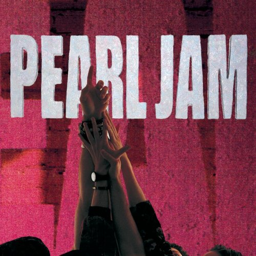 Pearl Jam Alive profile picture