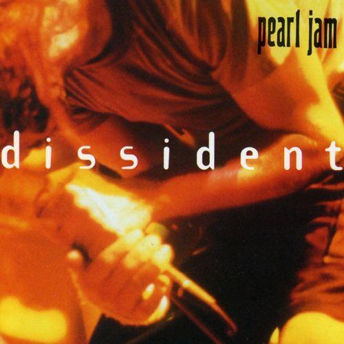 Pearl Jam Black profile picture