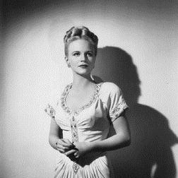 Download or print Bella Notte (This Is The Night) Sheet Music Notes by Peggy Lee for Piano
