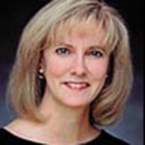 Peggy Otwell Merlin's Dream profile picture