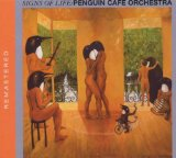 Download or print Perpetuum Mobile Sheet Music Notes by Penguin Cafe Orchestra for Piano