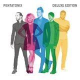 Download Pentatonix Cheerleader Sheet Music arranged for Piano, Vocal & Guitar (Right-Hand Melody) - printable PDF music score including 10 page(s)
