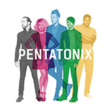 Download Pentatonix Where Are U Now Sheet Music arranged for Piano, Vocal & Guitar (Right-Hand Melody) - printable PDF music score including 9 page(s)
