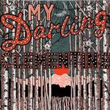 Download or print (Oh, My Darling) Clementine Sheet Music Notes by Percy Montrose for Piano
