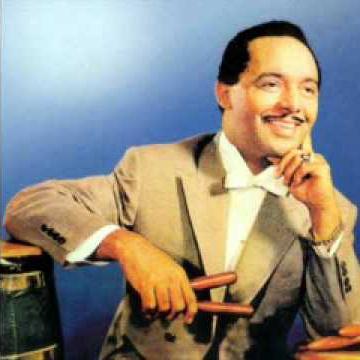 Perez Prado Mambo Jambo (Que Rico El Mambo) profile picture