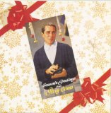 Download or print (There's No Place Like) Home For The Holidays Sheet Music Notes by Perry Como for Piano