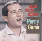 Download or print It's Impossible (Somos Novios) Sheet Music Notes by Perry Como for Piano