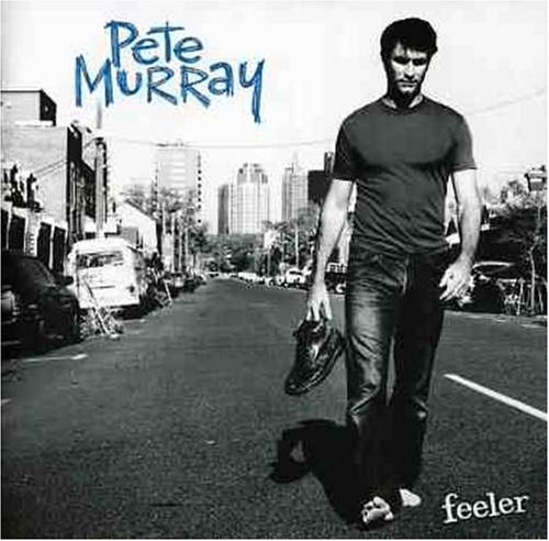 Pete Murray So Beautiful profile picture